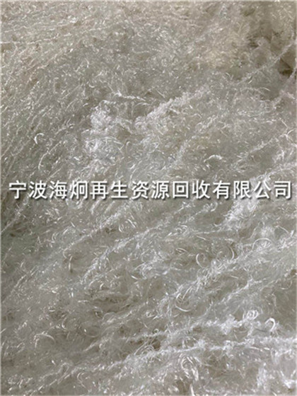 舟山尼龙气囊布涂层卷布回收厂家